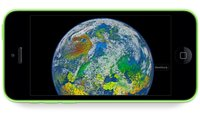 """Wetter-Apps: Die beliebtesten """"Wetterstationen"""" für iPhone und iPad"""