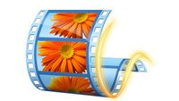 Windows 10: Wo ist der Movie Maker?