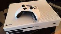 So selten wie ein weißer Wal: Diese Xbox One gibt's nur für Auserwählte