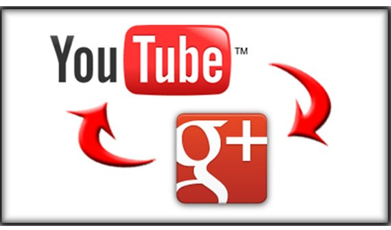 Was haltet ihr von der neuen YouTube-Kommentarfunktion (Umfrage)