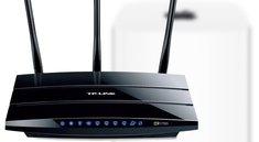 Alternativen für Apple AirPort Extreme: 802.11ac-WLAN-Router (Teil 1)