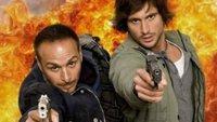 Alarm für Cobra 11 im Stream und TV: Neue Folgen 2016 starten heute