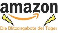 Amazon Deals des Tages: Phillips Kopfhörer, Armbanduhren, Ghetto-Blaster & mehr