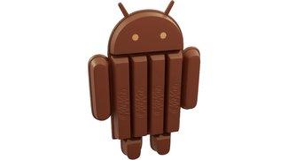 Android 4.4 KitKat: Google veröffentlicht Bugfix-Update KRT16S für Nexus 4, Nexus 7 und Nexus 10