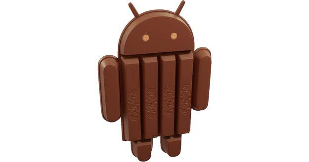 Android 4.4 KitKat: OTA-Update-Welle auf Nexus-Geräten, Nexus 4-Update zum Sideloaden verfügbar
