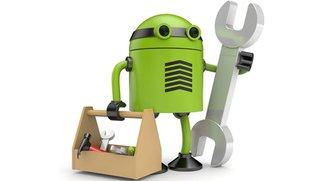 Android Studio: Tutorials zum Einstieg in die Entwicklung