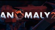 Anomaly 2: Optisch opulentes Sequel des Tower Offense-Games im Play Store gelandet