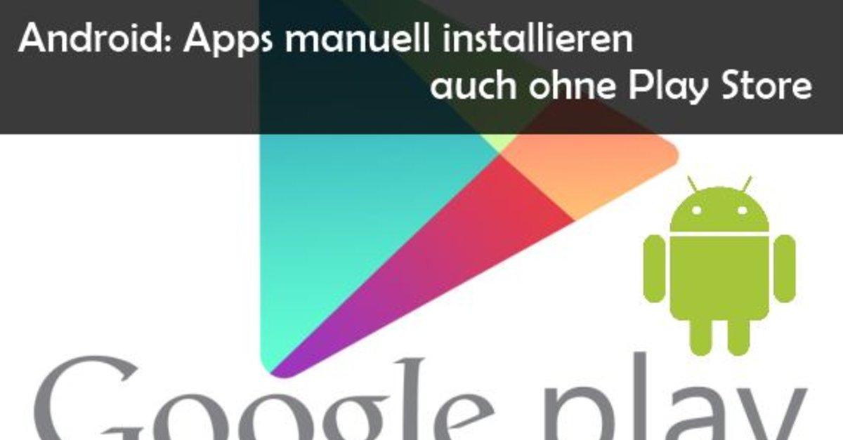 Tipico App Nicht Im Play Store