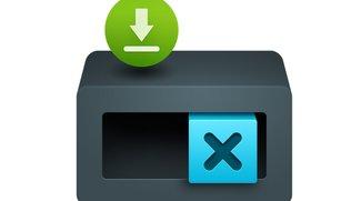 Permission Manager: App Ops in KitKat noch vorhanden – mit mehr Einstellungen