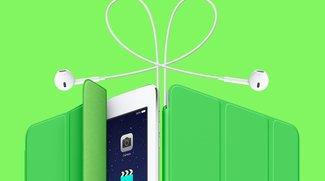 Black Friday: Dieses Jahr nur Gutscheine statt Rabatte im Apple Store?