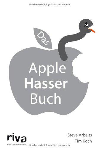 Weihnachtslieder Verarschung.15 Geschenkideen Für Den Apple Fan Der Schon Alles Hat