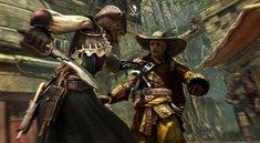 Assassin's Creed 4: Multiplayer-Event und Game Lab im Video vorgestellt