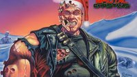 Pogo unterm Tannenbaum: Die besten Weihnachtslieder für Metal-Heads und Punks