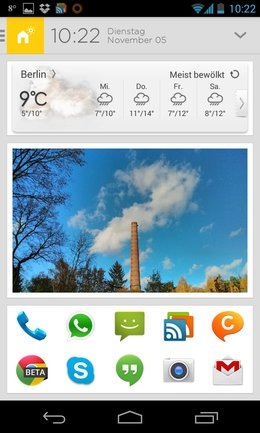 aviate-launcher-22-09
