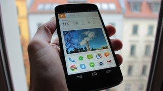Yahoo! kauft Aviate: Intelligentes Homescreen-System für Android übernommen