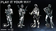 Battlefield 4 Multiplayer-Klassen - Stärken, Schwächen, Equipment