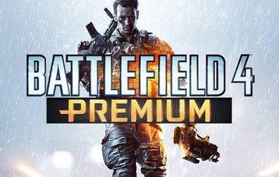 Battlefield 4 Premium: Kosten, Boni und Add-On-Zugänge auf einen Blick