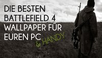 Die besten Battlefield 4 Wallpaper für euren PC und Handy