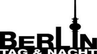Berlin Tag und Nacht online sehen im Stream und bei RTL 2 Now
