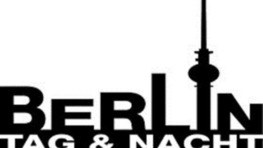 Rtl2 Berlin Tag Und Nacht Online