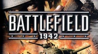 Battlefield 1942 - Strich Durch die Rechnung Von Bf 1942 Keine Server Mehr da