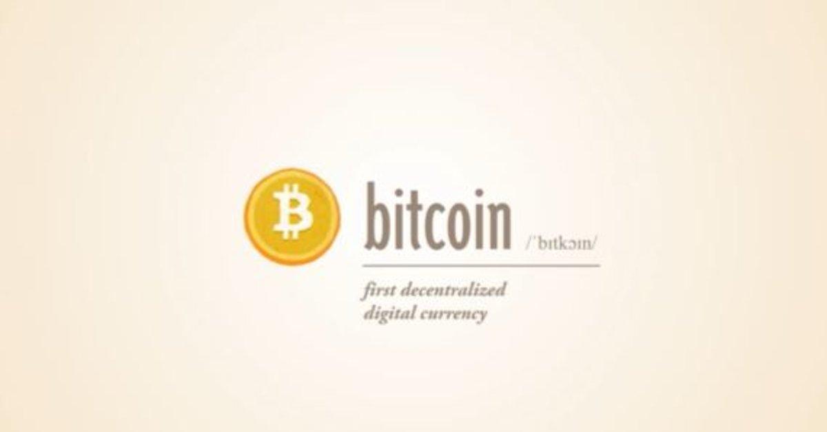 mit bitcoin mining geld verdienen