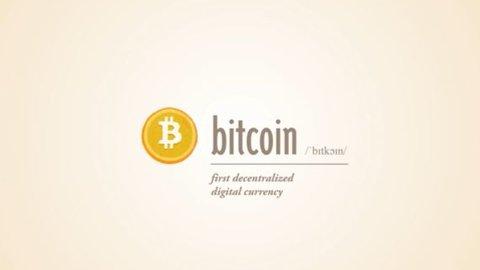 commercio carta itunes per bitcoin bitcoin prigione
