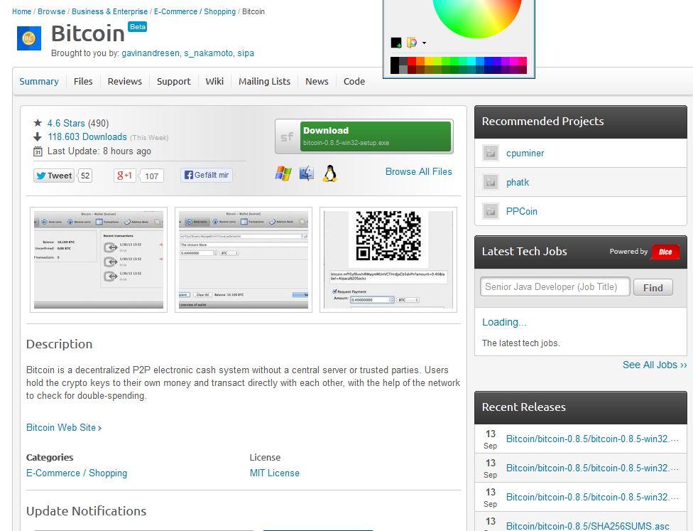 commercio carta itunes per bitcoin i migliori libri per il trading di crypto