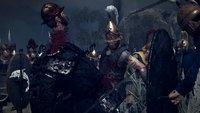 Total War - Rome 2: Mit neuem DLC mehr Grausamkeiten für eure Schlachten