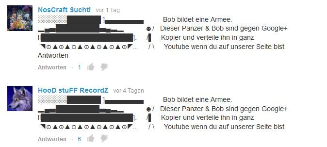 bobs-armee-youtube