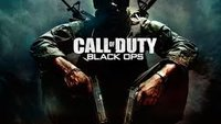 Call of Duty: Black Ops Test - Wie gut ist Call of Duty: Black Ops wirklich?