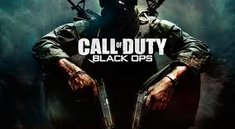 Call of Duty: Black Ops - 2010 am meisten raubkopiert