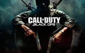 Duty Calls - Call of Duty: Black Ops-Parodie von Epic Games