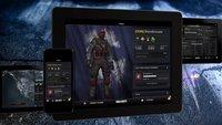 Call of Duty - Ghosts: Companion App für Android veröffentlicht