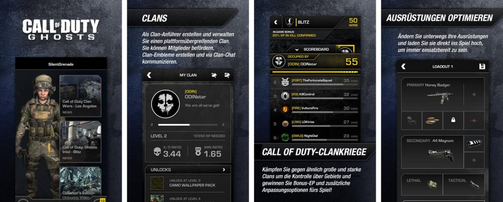 call-of-duty-ghosts-companion-app