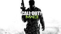 Call of Duty: Modern Warfare 3 Beta