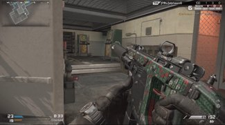 Call of Duty - Ghosts: Weihnachtsfeeling für den Shooter