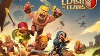 Clash Of Clans Builder: Basis bauen und Taktiken schmieden