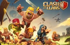 Clash Of Clans: Tipps, Clans,...