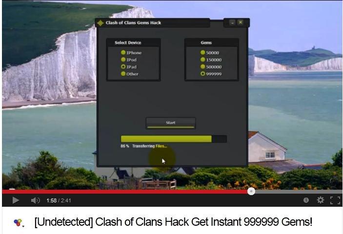 clash-of-clans-hack
