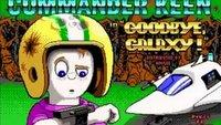 Commander Keen revisited: Der Jump'n'Run-Klassiker für PC und Android, als Download und online