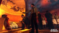 Sherlock Holmes - Crimes and Punishments: Neue Screenshots und Homepage