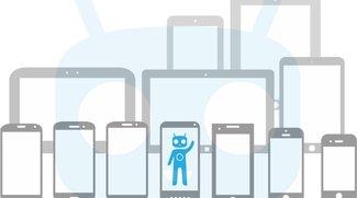 CyanogenMod Installer: App nach Intervention von Google aus dem Play Store entfernt