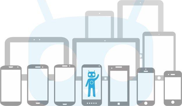 CyanogenMod: One-Click-Installer steht ab sofort zum Download bereit