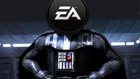 Star Wars 7: Spiele von EA zu neuen Filmen nicht in Aussicht