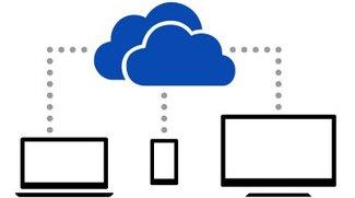 Dateien hochladen und teilen: 5 kostenlose Online-Speicher im Vergleich