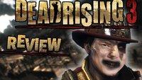 Dead Rising 3 Test - Schöner schnetzeln!