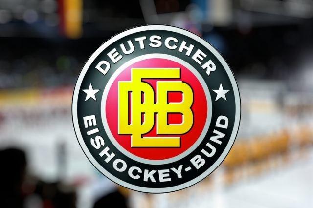 eishockey live stream deutschland