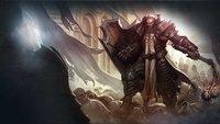 Diablo 3 - Reaper of Souls: Vorschau zu Paragon 2.0