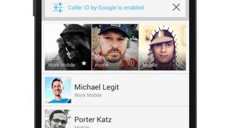 Google wird das Google+-Profilphoto mit der eigenen Handynummer verknüpfen!